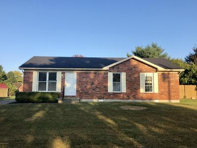 146 SCENIC DR, Bardstown, KY 40004 - Photo 1