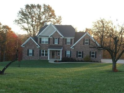 2961 W HIGHWAY 42, LA GRANGE, KY 40031 - Photo 2