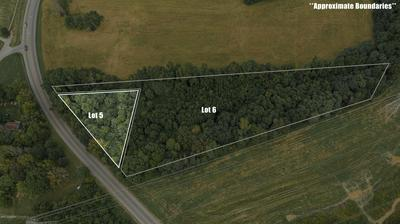 LOT 5/6 TERRY RD, Louisville, KY 40216 - Photo 2