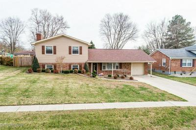 9101 WOODDALE DR, Louisville, KY 40272 - Photo 1