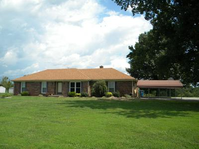 972 PEYTONA BEACH RD, Waddy, KY 40076 - Photo 1