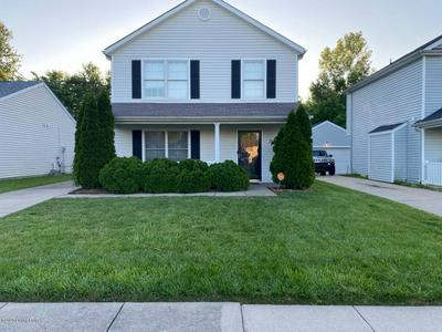 6515 HUNTERS CHASE LN, Louisville, KY 40258 - Photo 1