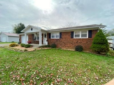 102 MOON AVE, Leitchfield, KY 42754 - Photo 2