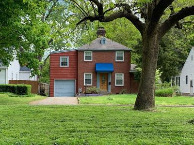 4311 S 2ND ST, Louisville, KY 40214 - Photo 1