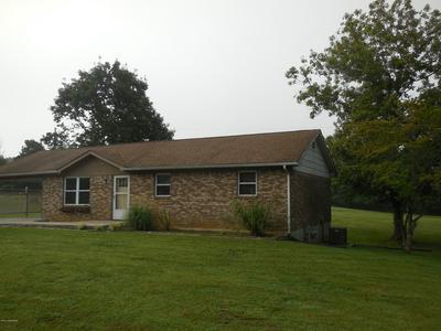 125 SCOTT ST, Munfordville, KY 42765 - Photo 2
