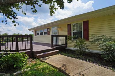 12795 HODGENVILLE RD, Campbellsville, KY 42718 - Photo 1