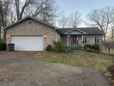 593 SAINT ANDREWS RD, Brandenburg, KY 40108 - Photo 1