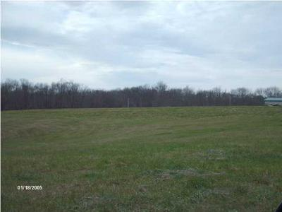 01 MT EDEN RD, Waddy, KY 40076 - Photo 1
