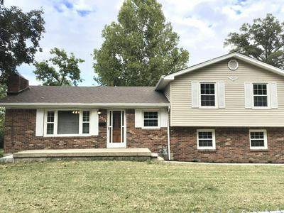 3701 LEES LN, Louisville, KY 40216 - Photo 2