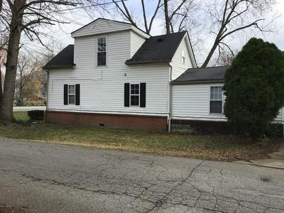 5122 JOHNSONTOWN RD, Louisville, KY 40272 - Photo 1
