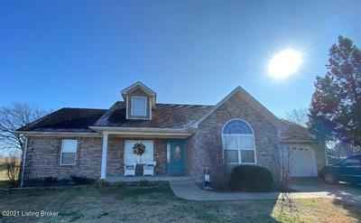 112 EARL CT, Bardstown, KY 40004 - Photo 1