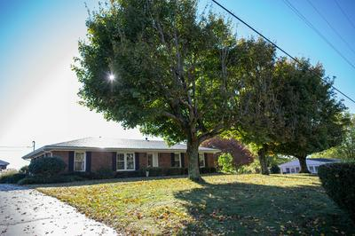 2114 WADDY RD, Waddy, KY 40076 - Photo 2