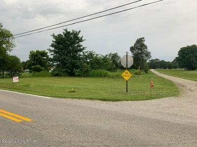 TRACT 1 E WILLIAMS LN, Taylorsville, KY 40071 - Photo 1