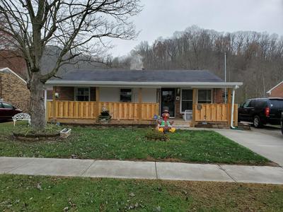 11801 POND CREEK DR, Louisville, KY 40272 - Photo 1