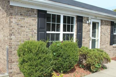152 PURCELL AVE, Bardstown, KY 40004 - Photo 2