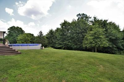 193 LUCKETT LN, Milton, KY 40045 - Photo 2