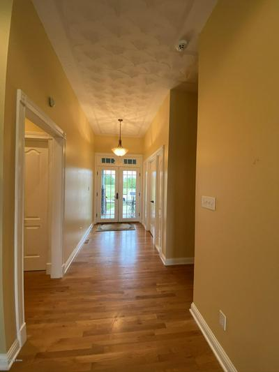 103 DORCHESTER LN, Bardstown, KY 40004 - Photo 2