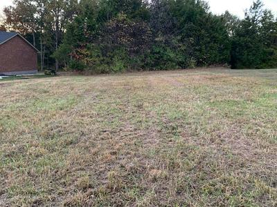 LOT 201 CUMBERLAND CT, Bardstown, KY 40004 - Photo 1