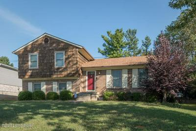 11905 WIDE SPRING CT, Louisville, KY 40245 - Photo 2