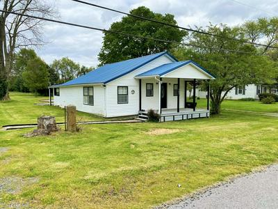 407 MAIN CROSS ST, Ghent, KY 41045 - Photo 1