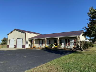 69 SADLER RD, Leitchfield, KY 42754 - Photo 1