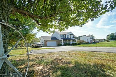 85 DIANA LN, Vine Grove, KY 40175 - Photo 1