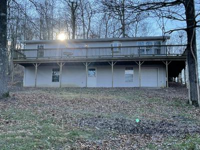 2019 CASH RD, Sonora, KY 42776 - Photo 1