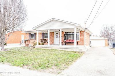 5309 GLYNDON WAY, Louisville, KY 40272 - Photo 2