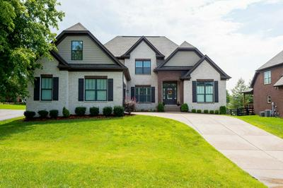14803 OLD HENRY RD, Louisville, KY 40245 - Photo 1