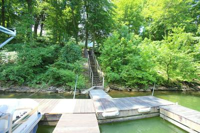 314 LAKESHORE DR, Mammoth Cave, KY 42259 - Photo 2