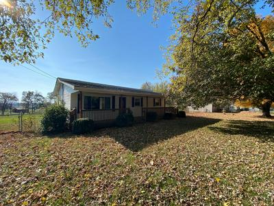 3525 FAIRGROUNDS RD, Brandenburg, KY 40108 - Photo 1