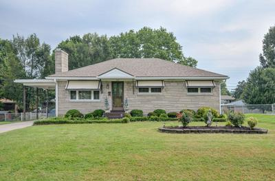 8511 PEGGY DR, Louisville, KY 40219 - Photo 2