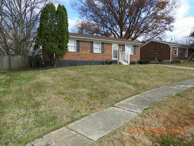 5511 LOGWOOD AVE, Louisville, KY 40272 - Photo 2