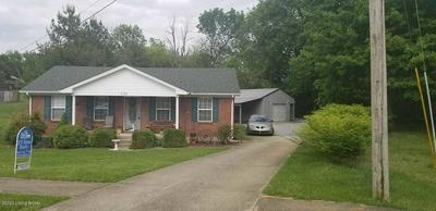 110 WATTS CT, Bardstown, KY 40004 - Photo 1
