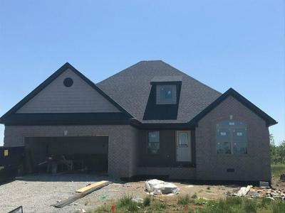 119 MILLWOOD WAY, Bardstown, KY 40004 - Photo 1