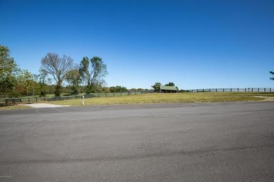 58 MAJESTIC OAKS WAY, Simpsonville, KY 40067 - Photo 2