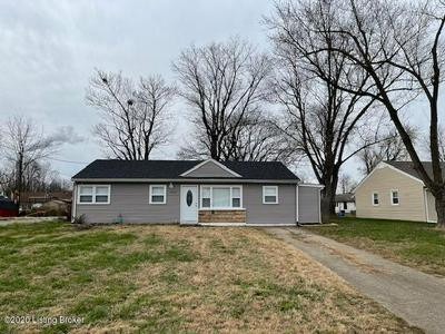 14010 DIXIE HWY, Louisville, KY 40272 - Photo 1