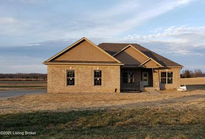 132 MILLWOOD WAY, Bardstown, KY 40004 - Photo 1