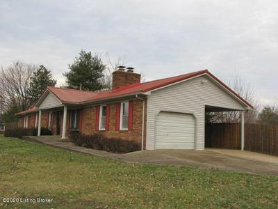 2807 WOODLAND DR, BARDSTOWN, KY 40004 - Photo 2