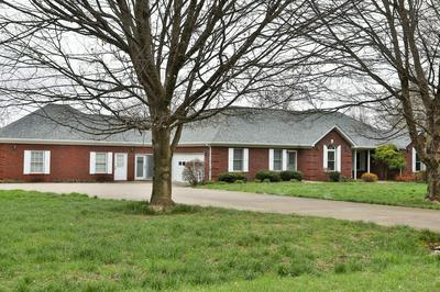 1101 WEDGEWOOD DR, BARDSTOWN, KY 40004 - Photo 2