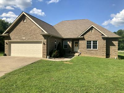 46 WINDOVER CT, Brandenburg, KY 40108 - Photo 1
