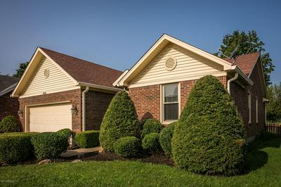 8724 FILSON FIELDS CT, Louisville, KY 40219 - Photo 2