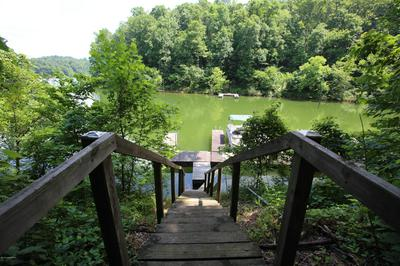 314 LAKESHORE DR, Mammoth Cave, KY 42259 - Photo 1