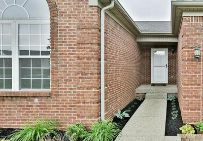 70 NORTHCOUNTRY DR, Shelbyville, KY 40065 - Photo 2