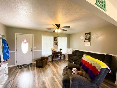 373 W MAPLE ST, Irvington, KY 40146 - Photo 2