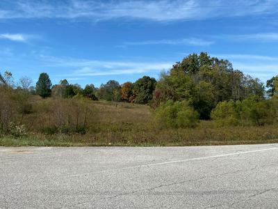 0 CHESTNUT GROVE RD # N, Bonnieville, KY 42713 - Photo 1