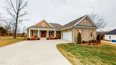 7105 HIGHGROVE LN, CRESTWOOD, KY 40014 - Photo 1