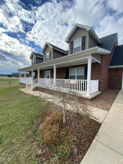 125 RIVER CLIFF BLVD, Brandenburg, KY 40108 - Photo 2