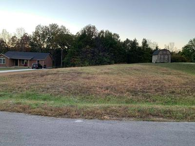 LOT 201 CUMBERLAND CT, Bardstown, KY 40004 - Photo 2