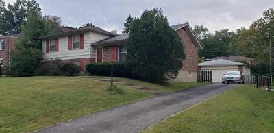 820 DORSEY LN, Louisville, KY 40223 - Photo 2